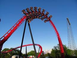Seeking Theme Theme Parks To Buy For Thrill Seeking Investors Six Seas