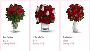 flower delivery boston you can easily place an order online or on phone for boston flower