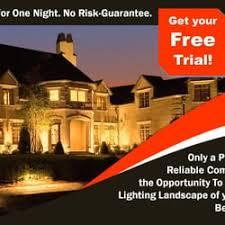 Landscape Lighting Houston Tx Lighting By Pros Get Quote Landscaping 6425 Bankside Dr