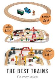 best 25 thomas the train set ideas on pinterest thomas the