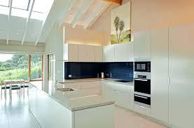 kitchen cabinets rhode island kitchen cabinets rhode island large size of kitchen designs