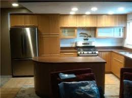 Bamboo Kitchen Cabinets Bamboo Kitchen Cabinet Doors Ideas Advice For Your Home Decoration