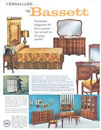 Grand Furniture Hampton Va by Bassett Furniture Industries Advertisement Gallery