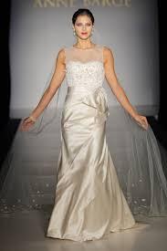 wedding dress ivory ivory color wedding dresses luxury brides