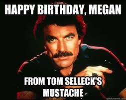 Mustache Ride Meme - coolest mustache ride meme tom selleck mustache kayak wallpaper