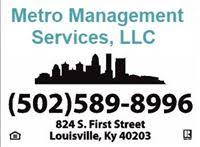2 Bedroom Apartments For Rent Louisville Ky by Louisville Ky 2 Bedroom Apartments For Rent Show Me The Rent