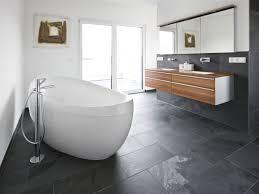 badezimmer wei anthrazit hausdekoration und innenarchitektur ideen kühles badezimmer weiß