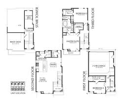 townhome plans 4 story house plans attractive inspiration ideas home design ideas