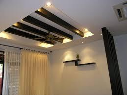 Plaster Ceiling Cornice Design Hp Plaster Ceiling Skim Coat Partition Melaka Malaysia