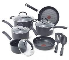 Induction Cooktop Walmart Cookware Costco Induction Cookware All Clad Induction Cookware
