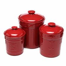 red kitchen canisters 27 unique image of red kitchen canisters small kitchen sinks