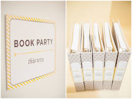 wedding planners san francisco alison events san francisco book party melanie duerkopp