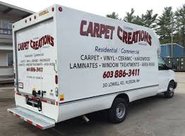 Area Rugs Manchester Nh by Signs Banners Vehicle Wraps Manchester Nh Synergy Signworks