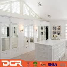 High Gloss Bedroom Furniture by High Gloss Bedroom Hatil Furniture Bd Picture Set Wooden Wardrobe