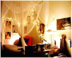 fairy light decoration ideas light decoration ideas bedroom lights decor ideas fairy light
