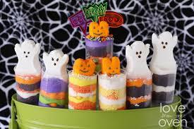 halloween ties halloween kc bakes