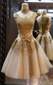 best 25 gold homecoming dresses ideas on pinterest short prom