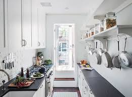 what to do with a small galley kitchen wren kitchens kitchen remodel small interior design
