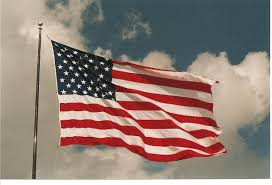 Old Flag Usa Old Glory Flies O U0027er Kenan U0027s Lofty Pines Boblee Says