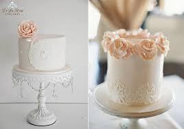 doile lace cakes u0026 tutorials cake geek magazine