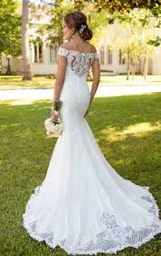 Wedding Dress Gallery Wedding Dresses Stella York