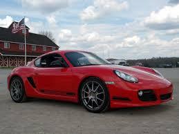 porsche cayman red stjoh u0027s garage 2012 porsche cayman r