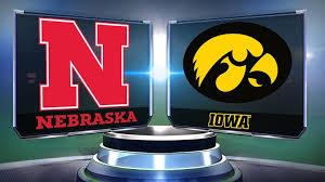 Nbc Sports Desk Ksnb Nbc Nebraska News Weather Sports Hastings Kearney