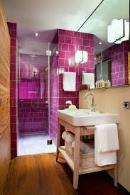 little girls bathroom ideas 30 best fuchsia images on pinterest home pink and pink chairs