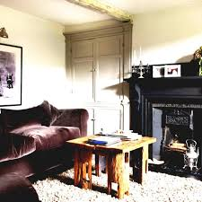Living Room Furniture Packages With Tv Living Room Decorating Ideas Small Living Room Ideas With Tv Cheap