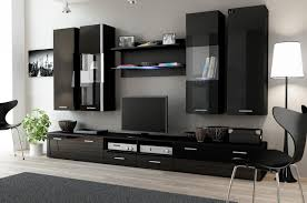 tv cabinet designs for living room home design ideas