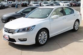 honda accord hybrid 2013 2014 honda accord hybrid expected this fall waikem auto family