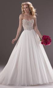 Pink Wedding Dresses With Sleeves 36 Best Wedding And Everything Images On Pinterest