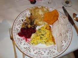 white thanksgiving thanksgiving u2026 out state dinner
