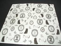 serviette en papier vintage vintage boutique des loisirs creatifs