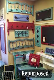 108 best repurposing images on pinterest projects old cabinet