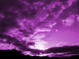 purple pictures cover purple photos 0 11 mb wallpapers and pictures graphics for