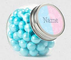 baby shower party favors baby shower party decorations ideas and supplies