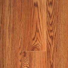 Swiftlock Laminate Flooring with Kitchen Floors To Match Existing Throughout House Swiftlock 6 1