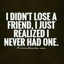 Real Friend Meme - friendship quotes shoes pinterest friendship quotes