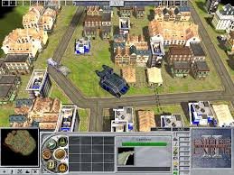empire earth 2 free download full version for pc screens image realistic earth mod for empire earth ii mod db