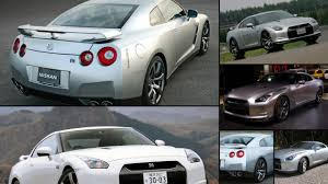Nissan Gtr Models - nissan gtr all years and modifications with reviews msrp