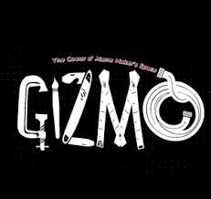 A Place Cda Gizmo Events Coeur D Alene Kootenai Events