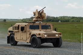 armored humvee united states army u0027s current ground vehicles album on imgur