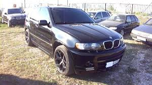 2001 bmw x5 2017 car reviews and photo gallery cars