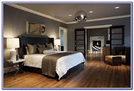 Brown And Grey Color Scheme Best  Brown Color Schemes Ideas On - Gray color schemes for bedrooms