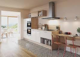 meuble bas de cuisine but meuble bas cuisine but pour idees de deco de cuisine luxe 135 best