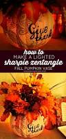 how to make thanksgiving fun one savvy mom nyc area mom blog how to make a lighted sharpie