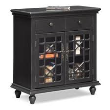Glass Curio Cabinet Costco Hillsdale Furniture Accent Cabinet Costco Frugalhotspot