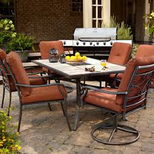 Samsonite Lawn Furniture by Furniture Commercial Patio Umbrellas Stunning Commercial Patio