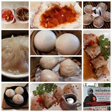 kitchen cuisine เชฟป อม the kitchen ต มซำฟ วช น โดยเชฟกะทะเหล ก ในราคาเอ อมถ ง